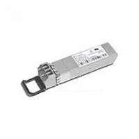 Brocade 8G FC SWL 8 Pack Modules émetteur-récepteur de réseau