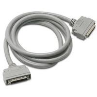 Hewlett Packard Enterprise 413296-001 SCSI kabel