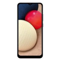 Samsung Galaxy SM-A025G Smartphone - Zwart 32GB