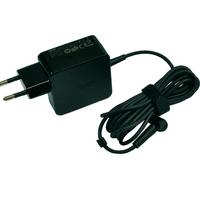 ASUS 0A001-00342000 Adaptateur de puissance & onduleur - Noir
