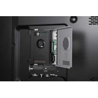 Samsung Easy-to-install plug-in PC module, AMD Bald Eagle RX425BB (2.5GHz Quad), 4GB DDR3, SSD 32GB, Radeon .....
