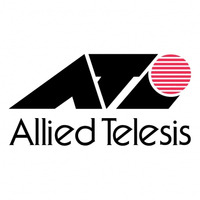 Allied Telesis Continuous POE License For X530l Series Switches Software licentie