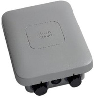 Cisco Aironet 1540 Wifi access point - Wit