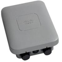 Cisco Aironet 1540 Point d'accès - Blanc