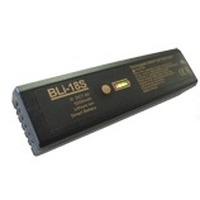 Konftel Rechargeable battery 5200 mAh - Zwart