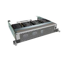 Cisco N2K-C2248-FAN-B= Hardware koeling accessoire - Grijs