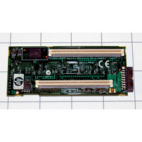 Hewlett Packard Enterprise 451792-001 Mémoire RAM