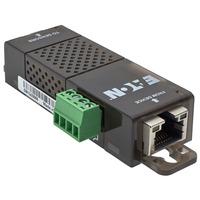 Eaton EMPDT1H1C2 Capteurs de température et d'humidité