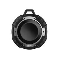 Silicon Power BS71 Draagbare luidsprekers