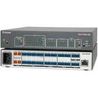 Extron IP Link Pro Control Processor LL UI Upgrade - Zwart