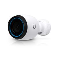 Ubiquiti Networks 4K Ultra HD (3840 x 2160), 24 FPS, F 4.24 - 12.66 mm, ƒ/1.53 - ƒ/3.3, IP67 Caméra .....