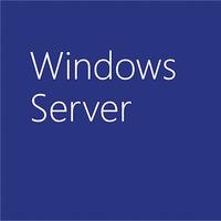 Microsoft Windows Server 2019, CAL Software licentie
