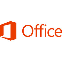 Microsoft Office 2013, OLP-NL, 1u, MLNG Software suite