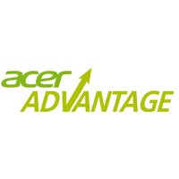 Acer SV.WCBAP.A03 Extension de garantie et support