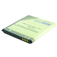 2-Power MBI0128A Pièces de rechange de téléphones mobiles