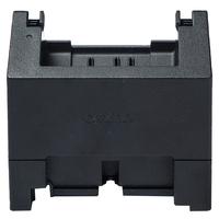 Brother Battery Charger for RJ-4230B Chargeur de batterie - Noir
