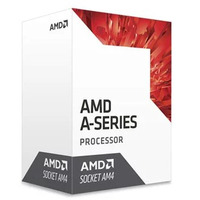 AMD A10-9700E Processeur