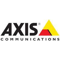 Axis 2Y f/ Q6128-E 50HZ Garantie- en supportuitbreiding