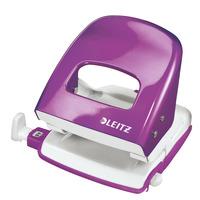 Leitz NeXXt WOW Perforateur - Violet
