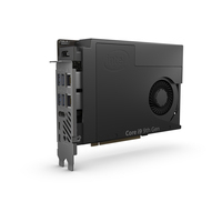 Intel Core i5-9300H (8MB Cache, 2.4GHz), DDR4-SDRAM, SSD, UHD Graphics, LAN, WLAN, Bluetooth
