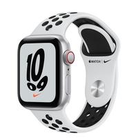 Apple SE Nike Smartwatch