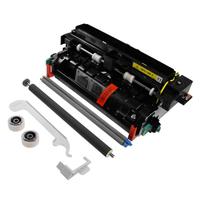 Lexmark 40X4765 Kits d'imprimante et scanner