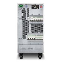 APC E3SOPT003 Temperature sensor Kit for external battery system - Blanc