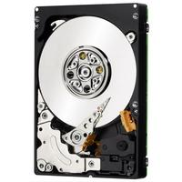Western Digital Red NAS Hard Disc 3To Disque dur interne