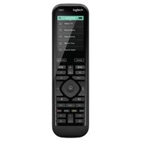 Logitech Harmony 950 Télécommande - Noir