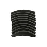 BlueParrott VR12 Headband Foam Casque / oreillette accessoires - Noir