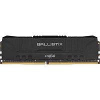 Crucial BL2K16G30C15U4B RAM-geheugen