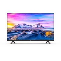 """Xiaomi Mi TV P1 32"""" Led-tv - Zwart"""
