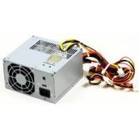 HP Power Supply ATX 300W Refurbished Inkjet printer - Refurbished ZG