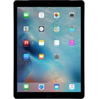 Apple iPad Pro 12.9'' Cellular 265Go Tablette - Gris