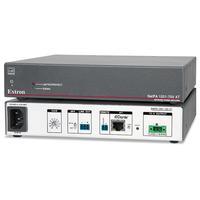 Extron NetPA 1001-70V AT Amplificateurs de ligne vidéo