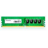 ADATA AD4U213338G15-R Mémoire RAM