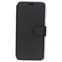 Accezz Xtreme Wallet Booktype Samsung Galaxy S9 - Zwart / Black