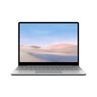 Microsoft Surface Laptop Go i5 8Go RAM 256Go SSD - AZERTY Portable - Platine