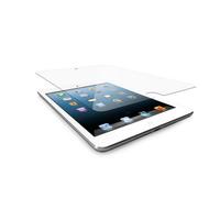 Speck Screen protectors for iPad mini 3/iPad mini 2