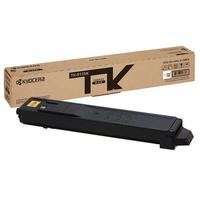 KYOCERA TK-8115K Toner  - Noir