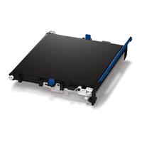 OKI Transportband, 80000 pagina's Printer belt - Zwart