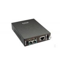 D-Link DMC-810SC Media Converters Netwerk media converters