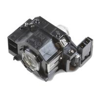 CoreParts Lamp for Epson projectors Projectielamp