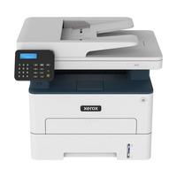 Xerox B225 copie/impression/numérisation recto verso sans fil A4, 34 ppm, PS3 PCL5e/6, chargeur automatique de .....