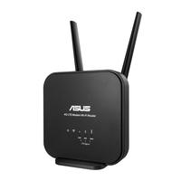 ASUS 4G-N12 B1 - Noir
