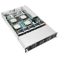ASUS RS926-E7/RS8 Barebone server
