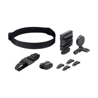 Sony BLTUHM1 - Noir