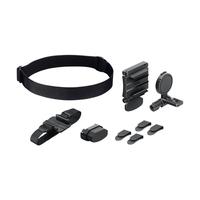 Sony BLTUHM1 - Zwart