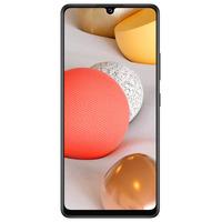 Samsung Galaxy SM-A426B Smartphone - Zwart 128GB
