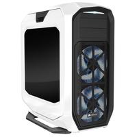 Corsair Graphite 780T Boîtier d'ordinateur - Noir, Blanc